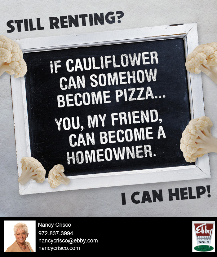 cauliflower-homeowner-solo-branded