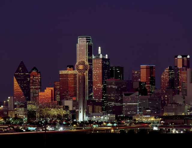 dallas-texas-skyline-dusk-45182