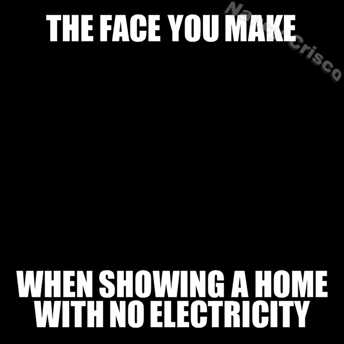 face-showing-no-electricity-watermark