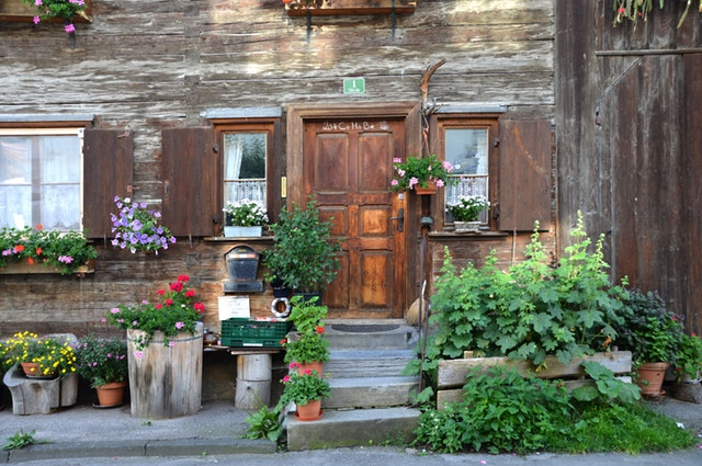 farmhouse-summer-holiday-holiday-summer-159869
