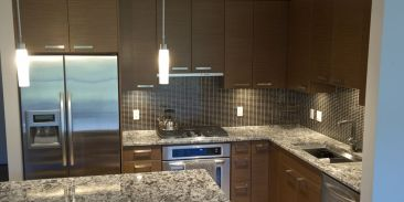 home-trends-granite-everything-1490208378