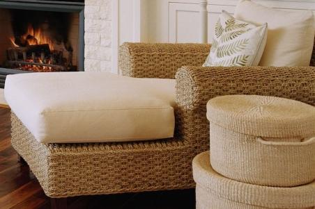 home-trends-wicker-furniture-1490208384