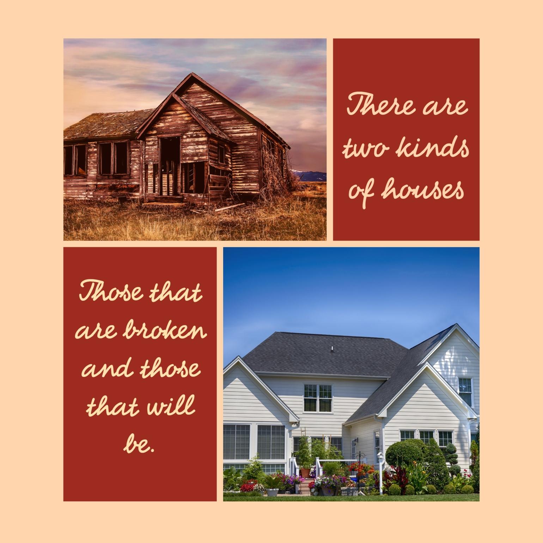 Houses Broken Copy.jpg